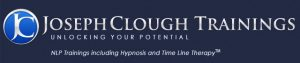 cropped-Joseph-Clough-logostrainingscambs-copy